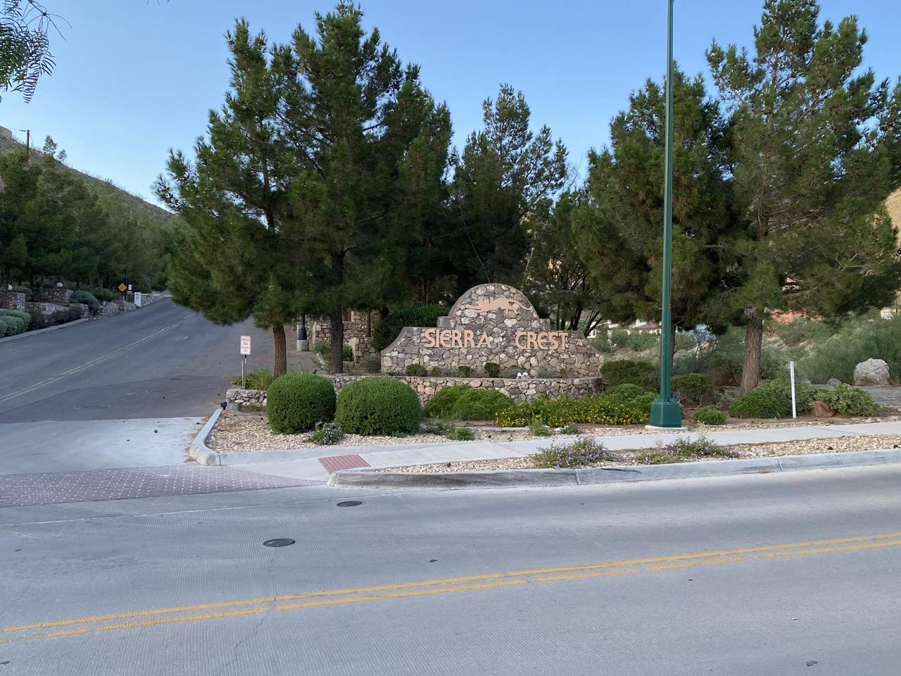 15 Hidden Hills Drive - Photo 1