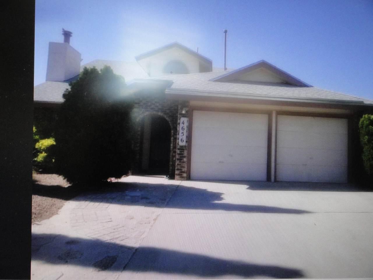 4656 Loma Grande Drive - Photo 1