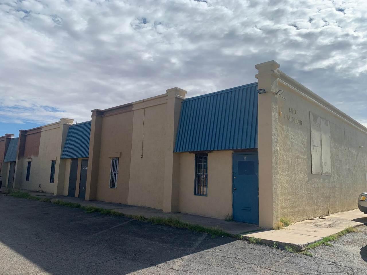9701 Carnegie Avenue - Photo 1
