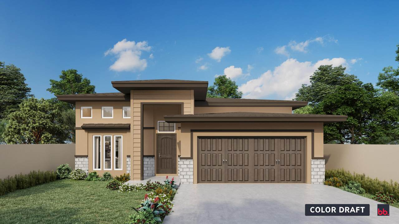 5125 Tahoe Place - Photo 1