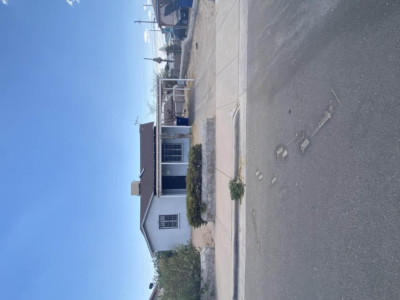 7510 Hermosillo Drive - Photo 1