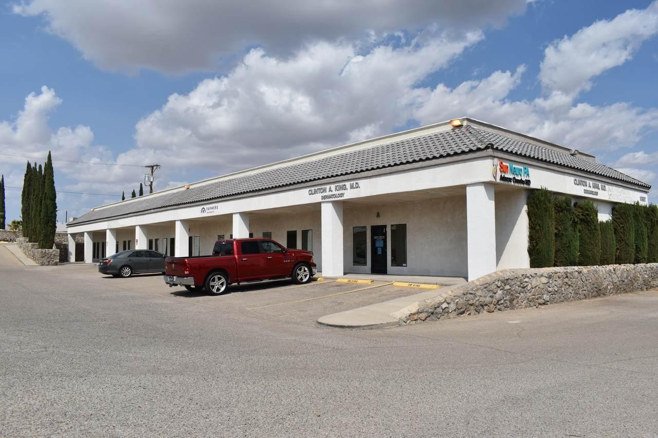 10657 Vista Del Sol Drive - Photo 1