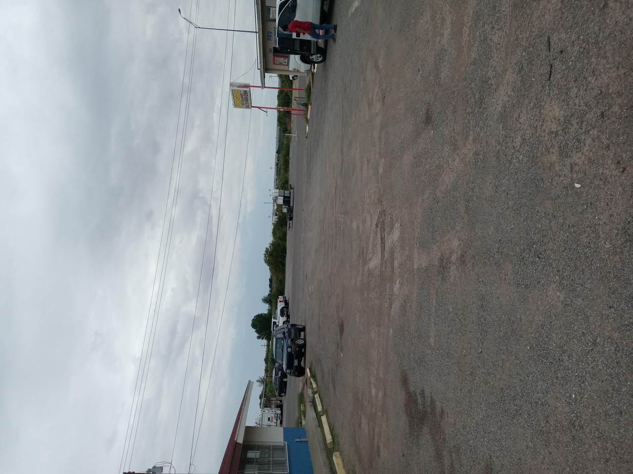 7284 Doniphan Drive - Photo 1