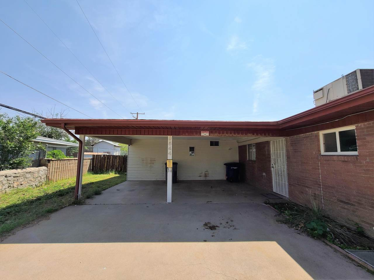 9544 Blue Wing Drive - Photo 1
