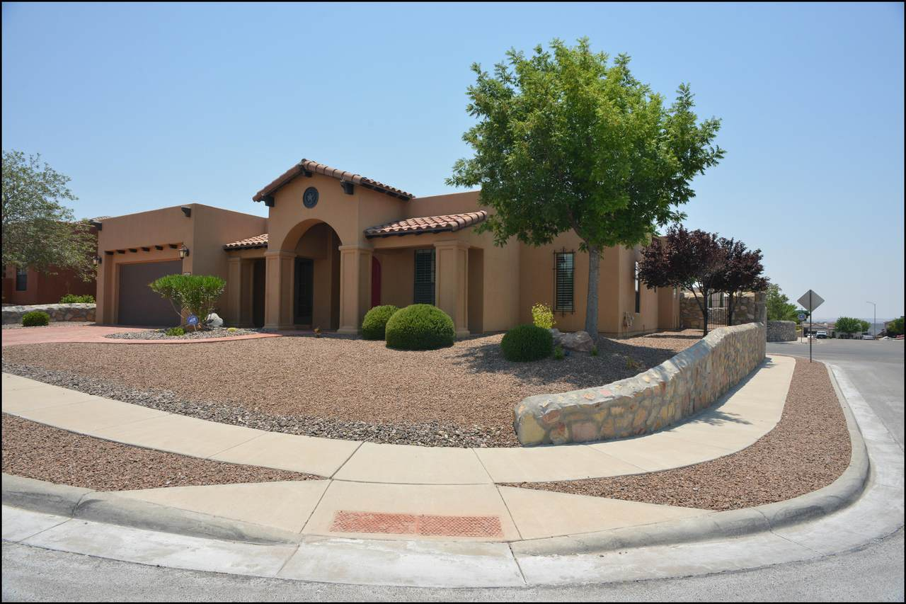 7378 Black Mesa Drive - Photo 1