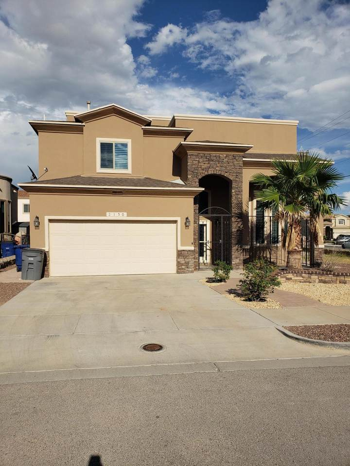 3150 Spring Willow Drive - Photo 1