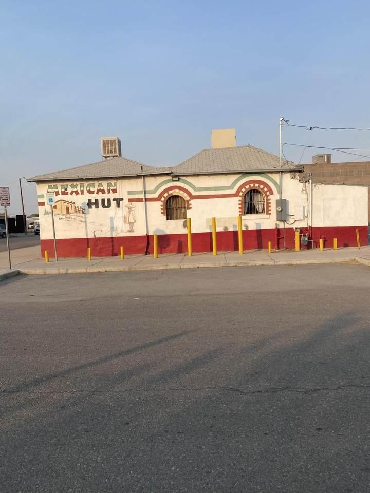 2110 Bassett Avenue - Photo 1