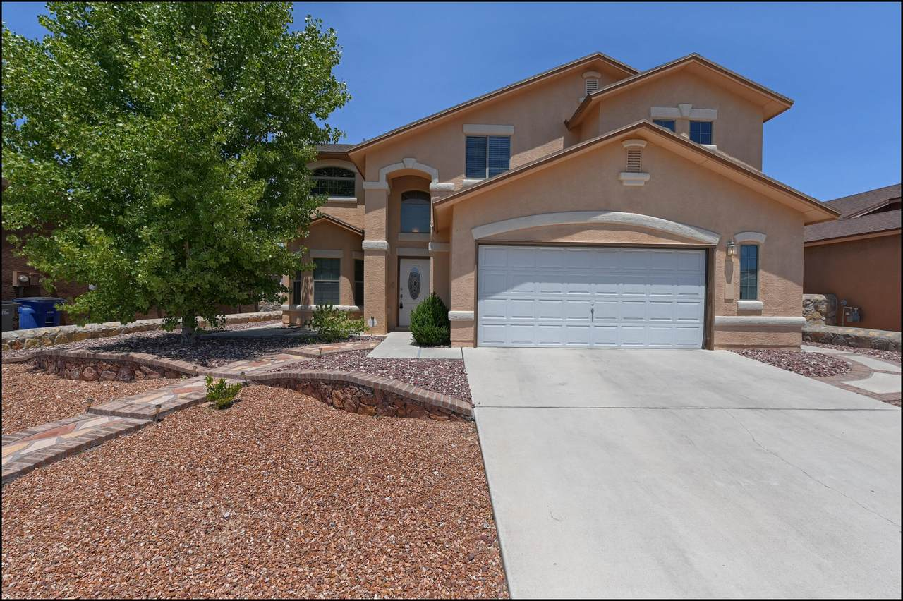 14045 Tower Point Way - Photo 1