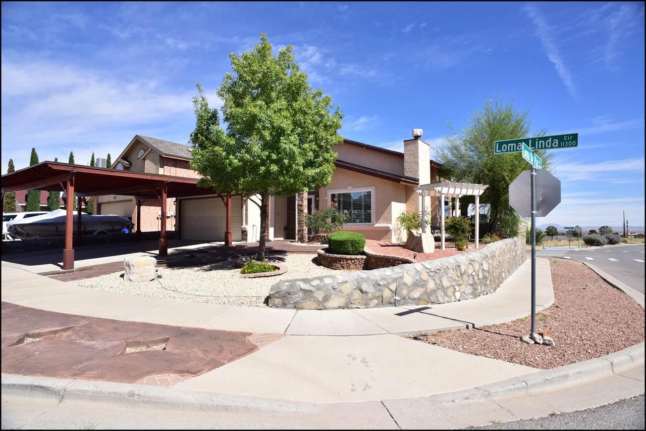 11320 Loma Linda Circle - Photo 1