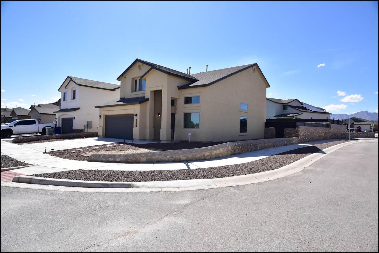 12141 Mesquite River Drive - Photo 1