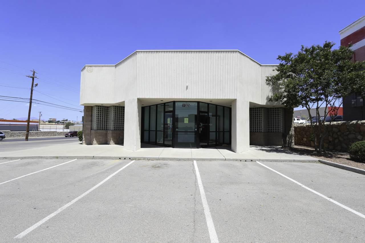 11325 Pellicano Drive - Photo 1
