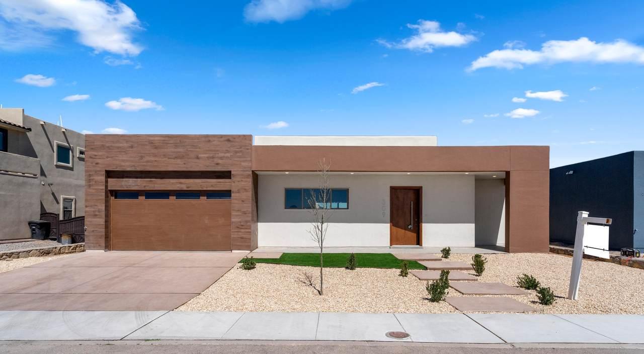 309 Rio Del Rancho Court - Photo 1