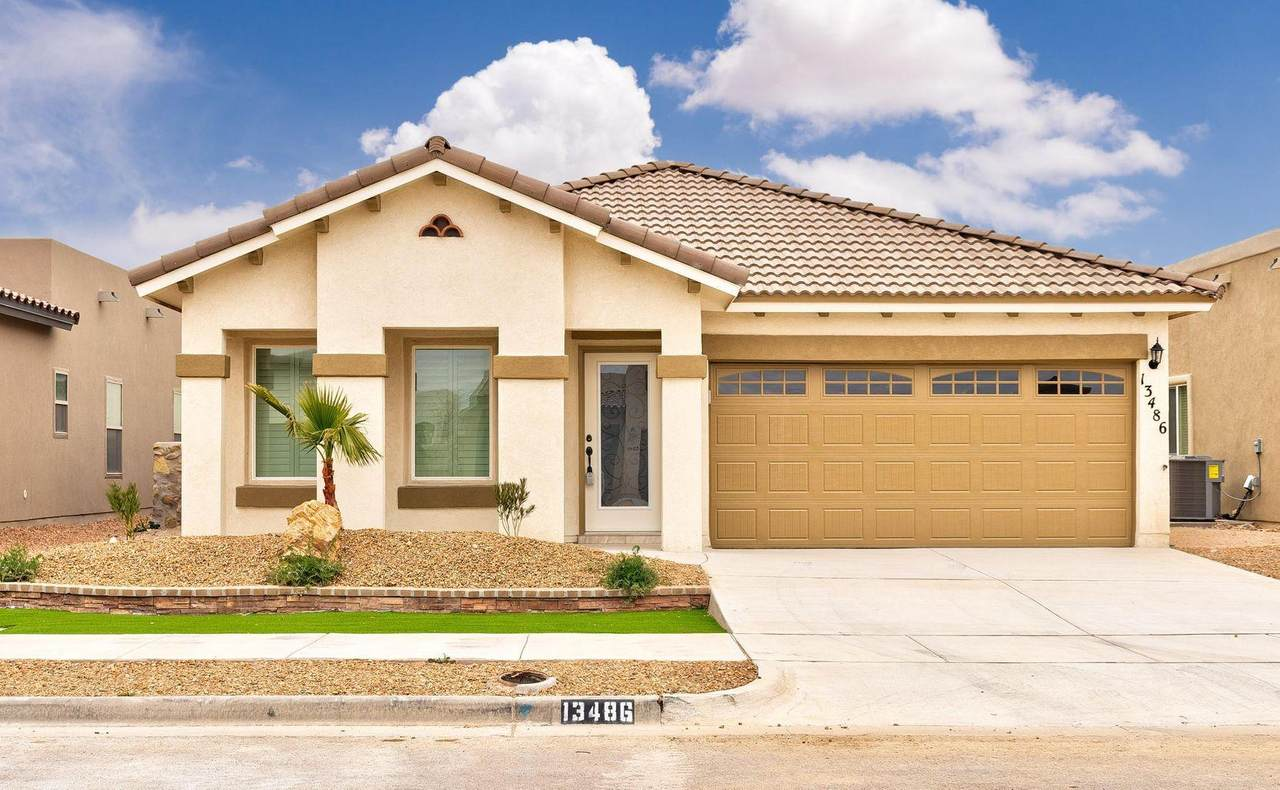 13486 Doncaster Street - Photo 1