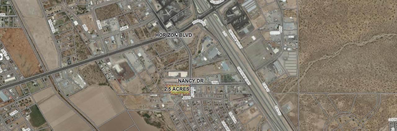 1290 Nancy Drive - Photo 1
