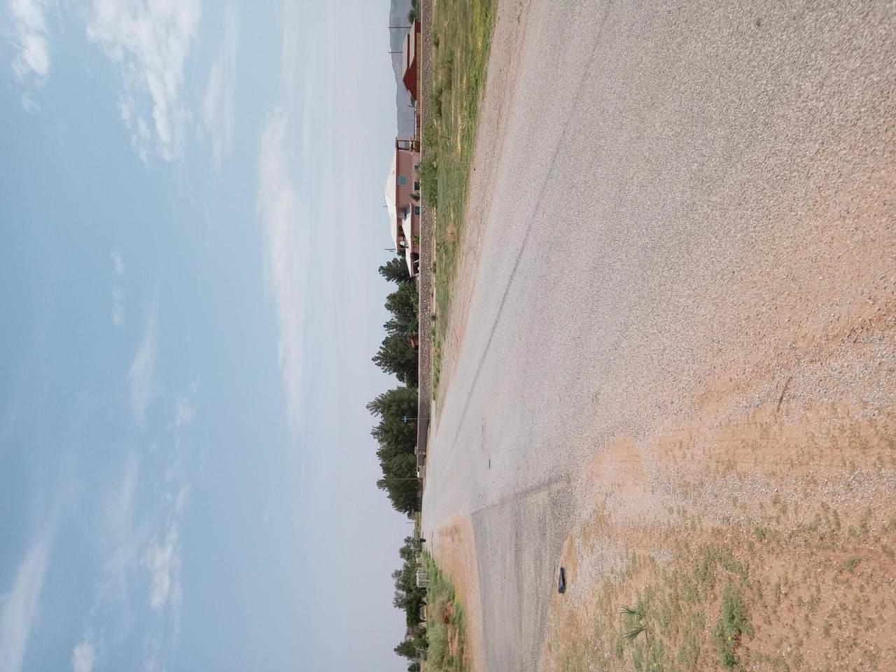 5199 Bradley Road - Photo 1