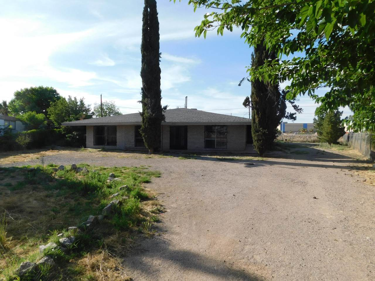 10407 Monte Mayor - Photo 1