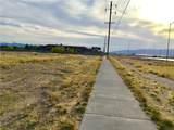 10370 Montana Avenue - Photo 4
