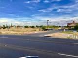 10370 Montana Avenue - Photo 6
