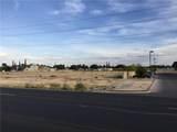 10370 Montana Avenue - Photo 7