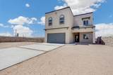 14604 Pebble Hills - Photo 42