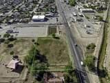 11309 Socorro Road - Photo 6