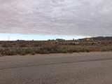 5970 Desert Willow - Photo 2