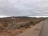 5970 Desert Willow - Photo 4