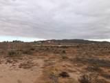 5970 Desert Willow - Photo 5