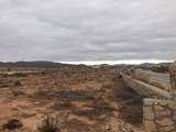 5970 Desert Willow - Photo 6