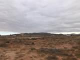 5970 Desert Willow - Photo 8