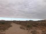 5970 Desert Willow - Photo 9