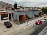 2417 Yandell Drive - Photo 1