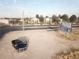 3667 George Dieter Drive - Photo 3