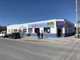 3633 Alameda - Photo 1