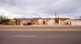 4705 Pershing Drive - Photo 1
