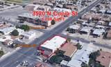3520 N Copia Street - Photo 1