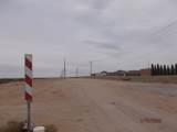 4 Horizon City Estates #82 Lot 4 - Photo 1