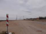 4 Horizon City Estates #82 Lot 5 - Photo 1