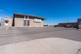 11199 Pellicano Drive - Photo 1