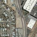 9521 Railroad Drive - Photo 1