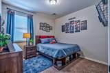 551 Dusk View Street - Photo 16