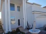 12836 Tierra Salas Drive - Photo 1