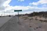 14041 Montana Avenue - Photo 1