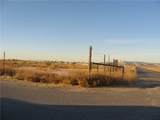 15221 Yucca Foothills - Photo 1