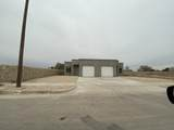 457 Spc Isaac Trujillo Drive - Photo 31