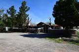 10297 Socorro Road - Photo 1