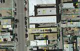612 Florence Street - Photo 1