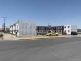 911 Mesa Street - Photo 1