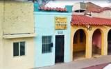 3411 Alameda Avenue - Photo 1