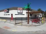 7322 Loop Drive - Photo 1